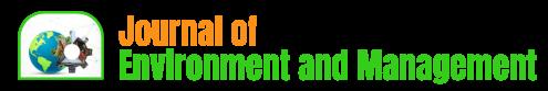 Potensi Dan Strategi Pengembangan Objek Wisata Tahura Lapak Jaru Kuala Kurun Kabupaten Gunung Mas Provinsi Kalimantan Tengah Journal Of Environment And Management